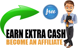 Join WP Fix It Affiliate Program
