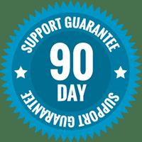 Days Safe Guarantee