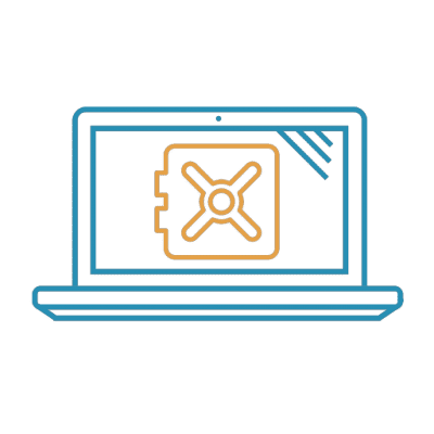 Wordpress Infection Malware Virus Removal