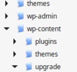 How To Fix WordPress Errors